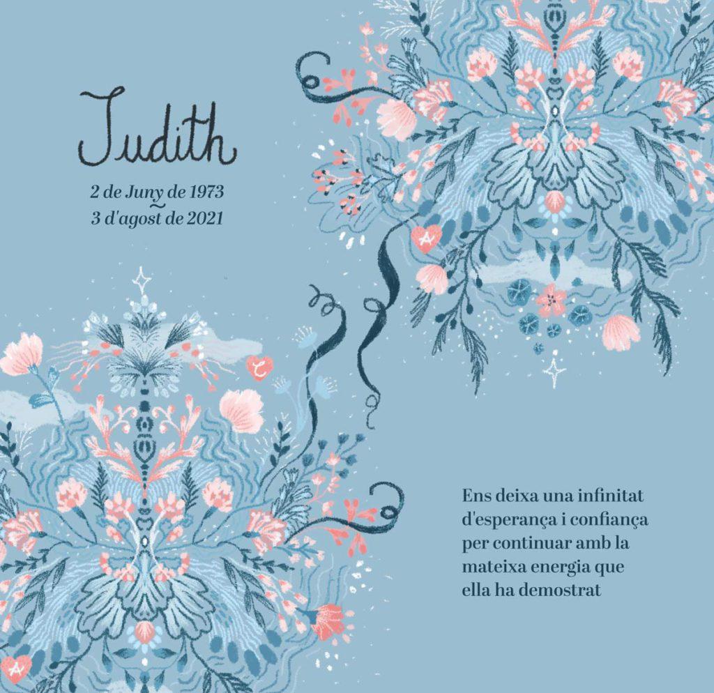judith-infinidad-ca